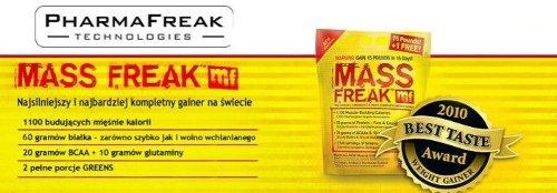 mass_freak